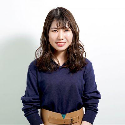 nana (stylist)